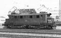 E44 077 MünchenOst 1967.png