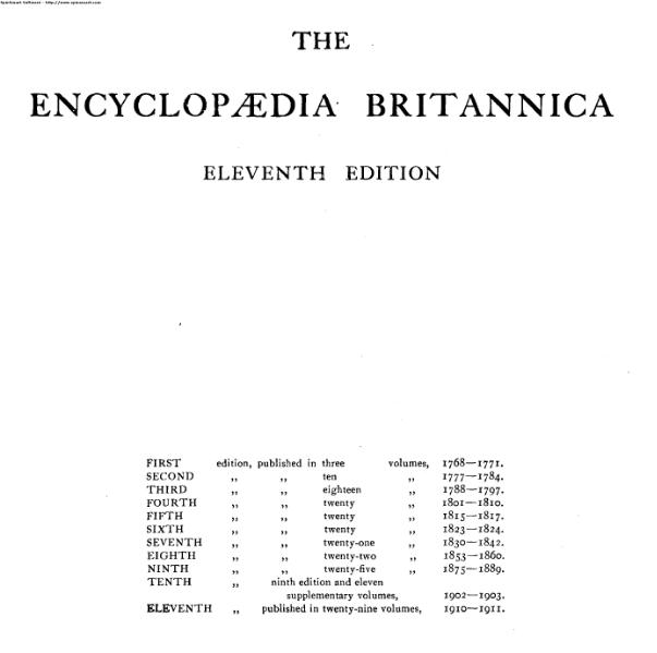 File:EB1911 - Volume 11.djvu