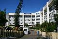 EBDA - Empresa Baiana de Desenvolvimento Agrícola.jpg