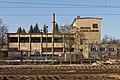 EE 03-14 Img10 Elsterwerda-Biehla Bahnhof.jpg