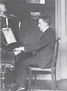 Eduard Jan Dijksterhuis Dutch historian