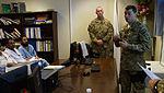 EKG training brings confidence to KRMH staff 140211-Z-TF878-973.jpg