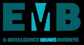 logo de EMB France