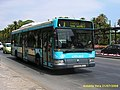 EMTSAM - 382 - Flickr - antoniovera1.jpg