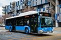 EMT compra 89 autobuses adicionales para 2017 y 2018 (03).jpg