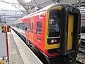 EMT train at platform 5, Liverpool Lime Street.JPG