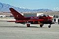 EM RED BULL MIG (4108633024).jpg