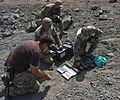 EOD detonation 141210-F-IF848-136.jpg