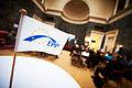 EPP 35th anniversary event (5876533996).jpg