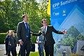EPP Summit, Sibiu, May 2019 (40843161293).jpg