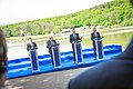 EPP Summit, Sibiu, May 2019 (46894081875).jpg