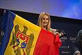 ESC2016 - Moldova Meet & Greet 04.jpg