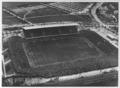 ETH-BIB-Basel, St. Jakob, Stadion, Fussballspiel-LBS H1-016081.tif