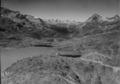 ETH-BIB-Berninapass, Blick nach Nordwesten, Val Bernina-LBS H1-017961.tif