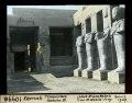 ETH-BIB-Karnak, Tempelchen Ramses III.-Dia 247-10998.tif