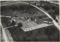 ETH-BIB-Laufenburg, Buser & Keiser & Co, Tricoterie-Inlandflüge-LBS MH03-1254.tif