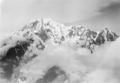 ETH-BIB-Mont Blanc von Süden-LBS H1-020239.tif