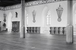 ETH-BIB-Schloss Lenzburg etc, Lincoln und Mary Louise Ellsworth-Ulmer-Inlandflüge-LBS MH05-63-03.tif