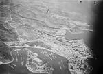 ETH-BIB-Valetta-Kilimanjaroflug 1929-30-LBS MH02-07-0144.tif