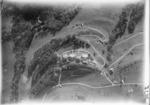 ETH-BIB-Wald, Zürcher Höhenklinik aus 1500 m-Inlandflüge-LBS MH01-002505.tif