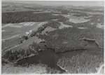 ETH-BIB-Waldsee bei Tramelan-LBS H1-014866-AL.tif