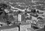 ETH-BIB-Zürich, Schanzengraben-LBS H1-019165.tif