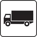E 10 - Druh vozidla (vzor).png