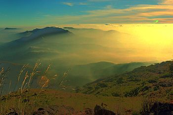 Early morning view from kalsubai.jpg