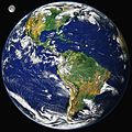Earth-BlueMarble-1997.jpg