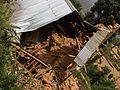 Earthquake Home 27.JPG