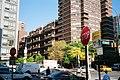 East Midtown Plaza Apartments I (2938112052).jpg