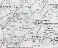 After The Debacle Of 1870 Third Republic Had Decided To Use Fixed Fortifications As A Subsute For Field Armies That Lost So Badly
