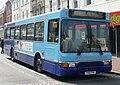 Eastbourne Buses 127.JPG