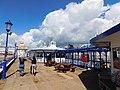 Eastbourne Pier 24.jpg
