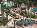 Easter Parade Atlantis 2005 b.jpg