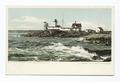 Eastern Point Light, Gloucester, Mass (NYPL b12647398-67903).tiff