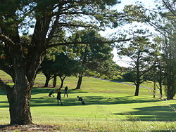 EastlakeGolfCourse1.JPG
