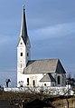 Ebenthal Obermieger Pfarrkirche 28022007 01.jpg