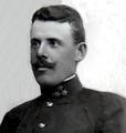 Eberhard Mayerhoffer von Vedropolje 1896.png