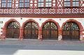 Ebern, Marktplatz 30-004.jpg