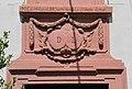 Ebersmunster-20-Muehle-Inschrift-gje.jpg