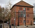 Ebstorf-Glockenspiel-WBGi1175.jpg