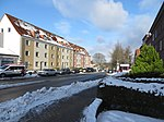 Eckenerstraße (Flensburg 2015-02-03), Bild 01.jpg