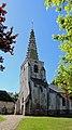 Ecoivres Mont-Saint-Eloi Eglise R02.jpg