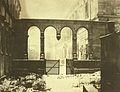 Ecole des Beaux-Arts, 1853.jpg