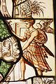 Ecouen Musée national de la Renaissance7195.JPG