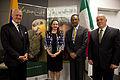 Ecuador e Italia firman acuerdo para aporte de €35 millones a Yasuní-ITT (8024733668).jpg