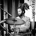 Eddie Hick Oslo Jazzfestival 2018 (211617).jpg