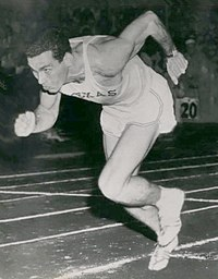Eddie Southern 1958.jpg