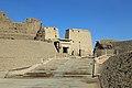 Edfu Temple R03.jpg